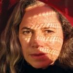 Natalie Merchant – Konzertabend in Berlin am 18.03.2016