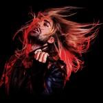 David Garrett und Pianist Julien Quentin kündigen Tour für 2016 an