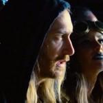 """Das Video zu """"Bang My Head"""" hat Pokerspiele, Pferderennen und viel Nervenkitzel"""