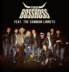 Bosshoss
