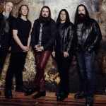 "Dream Theater kündigen Doppel-Konzeptalbum ""The Astonishing"" an"