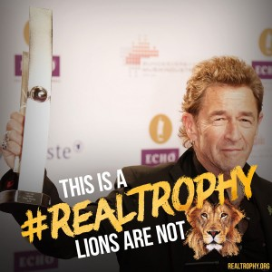 Peter Maffay - Real Trophy