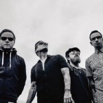"Shinedown – Video-Premiere: ""State Of My Head"""
