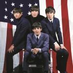 The Beatles – 24. Dezember: Weltweite Veröffentlichung der Beatles durch Streaming-Dienste