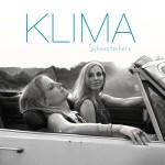 """Mit der Single """"Schwesterherz"""" läuten Klima ihr Major-Debüt ein"""