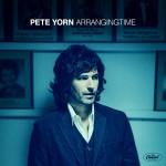 """Pete Yorn mit neuem Album """"Arranging Time"""" im März live in Berlin"""