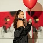 """Rihanna veröffentlicht neue Single """"Work"""" aus dem kommenden Album """"ANTI"""""""
