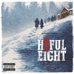 "Morricones ""The Hateful Eight""-Soundtrack für den Oscar nominiert"