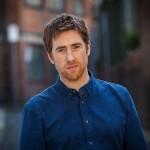 Jamie Lawson – Der Songwriter, der die Seele berührt: Das UK-#1-Album erscheint am 19.Februar!