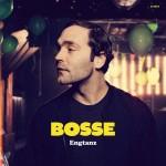 """Bosse veröffentlicht am 12.02. sein sechstes Album """"Engtanz"""""""
