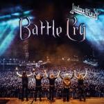 """""""Battle Cry"""" von Judas Priest erscheint am 25. März"""