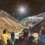 "The Wild Feathers – Im Rennen als GRAMMY-""Artist of Tomorrow"
