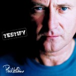 Phil Collins – TAKE A LOOK AT ME NOW – Retrospektive geht in die dritte Runde