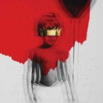 """Rihanna gibt den Startschuss für ihre """"ANTI World Tour"""""""