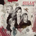 "SILLY ""Kampflos"" Lyric Video +++ Neues Album"