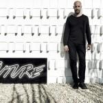 """SCHILLER: """"Future"""" erobert Platz #1 der deutschen Albumcharts!"""