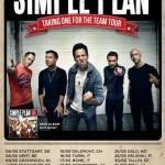 Simple Plan – Weitere Live-Termine im Mai