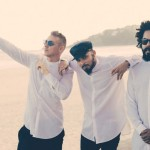 So war das historische Konzert von Major Lazer in Kuba