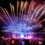 Mysteryland The Netherlands gibt das vollständige Programm mit über 300 Acts bekannt