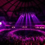 BigCityBeats feiern mit über 7.000 Besuchern größte Geburtstagsfeier Frankfurts