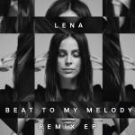 Lena weiter auf Erfolgskurs: Echo-Nominierung / Tour ausverkauft