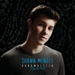 """Shawn Mendes wird mit Gold für """"Stitches"""" ausgezeichnet und erobert vor Adele Platz 1 in den US-Radiocharts"""
