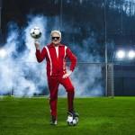 """Heino geht in die Verlängerung seiner Gesangs-WM – das neue Album """"Arschkarte"""" – VÖ 29.04."""