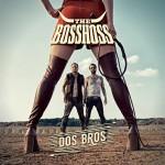 "THE BOSSHOSS satteln zur ""Dos Bros"" Tour 2016"