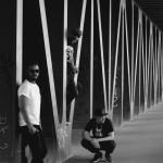 BEGINNER – sind back! Neues Album am 26.08. und erste Tourdaten