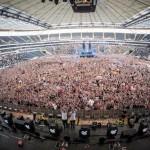 BigCityBeats WORLD CLUB DOME – Neuer Besucherrekord steht an – Gäste aus 52 Nationen
