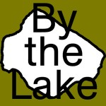 By the Lake Festival 2016: Locations und 1. Teil des Line-Ups!