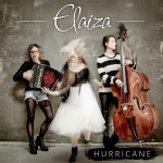 "Elaiza – ""Hurricane"" Videopremiere – ein hochemotionaler Clip – das Album ""Restless"" out now"