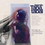 JASMIN TABATABAI: Album erscheint Freitag