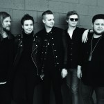 "Of Monsters And Men spielen bei Kultserie ""Game Of Thrones"" mit"