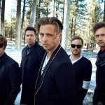 US-Superstars OneRepublic performen am Donnerstag bei Rea Garveys MusicShake auf Pro7
