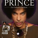 Prince – Das Rock Classics Sonderheft – ab 24.05. im Zeitschriftenhandel!
