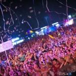 Airbeat-One 2016 – 84% der Festival-Tickets verkauft – Actionreiches Sideprogramm