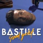"""Bastille melden sich mit neuer Single """"Good Grief"""" zurück ++ Erster Vorbote auf neues Album """"Wild World"""""""
