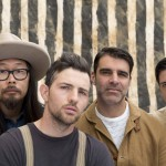 "The Avett Brothers mit neuem Album: ""True Sadness"" ist da"