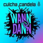 "CULCHA CANDELA: Videoteaser zur Single ""Wann dann ?!? (VIP MIX) online"