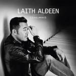 """Laith Al-Deen – neue Single """"Geheimnis"""" – Videoteaser jetzt online – Album """"Bleib unterwegs"""" (VÖ 15.07.)"""