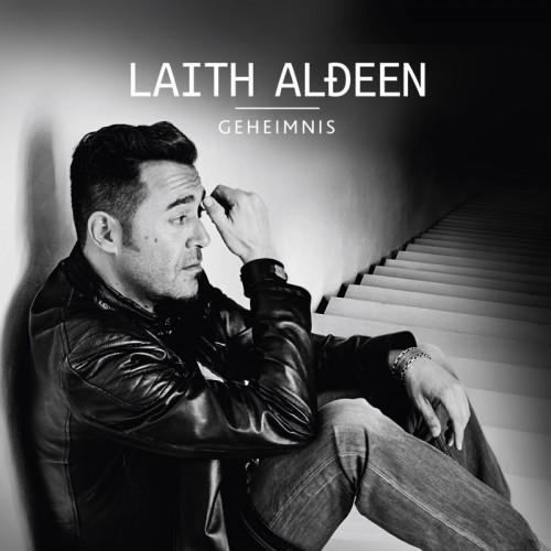 Laith Al Deen
