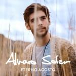 Alvaro Soler steigt auf Platz 5 in die Charts ein