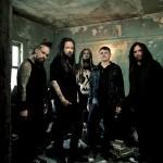 Korn – Neues Studioalbum im Oktober, neue Single schon jetzt