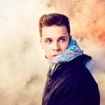Felix Jaehn kündigt erste Tour an: Im September/Oktober Live-Shows in Deutschland, Österreich und der Schweiz