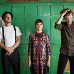 """The Lumineers zu Gast bei """"Inas Nacht"""" mit neuer Single """"Angela"""""""