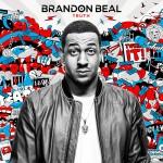 """Brandon Beal veröffentlicht sein Debütalbum """"Truth"""""""