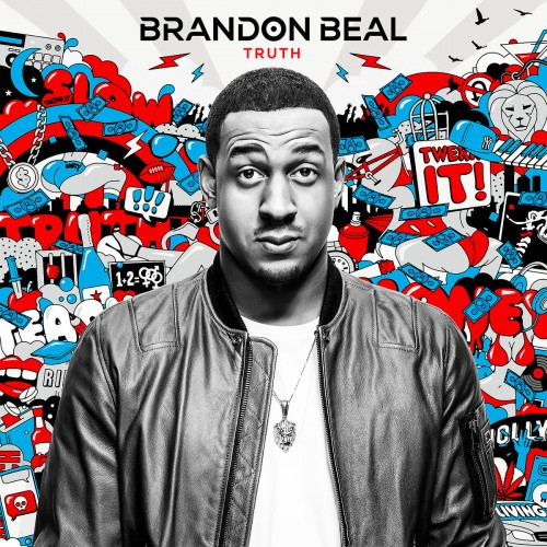 Brandon Beal - Truth