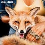 """BEGINNER – Neue Single und neues Video """"Es War Einmal"""""""