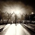 """Bon Jovi veröffentlichen erste Single """"This House Is Not For Sale"""" ++ Neues Album erscheint am 21. Oktober"""